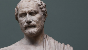 bt-blog-demosthenes