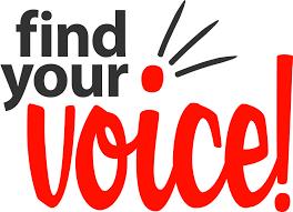 bt-blog-findyourvoice