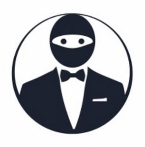 Hoe word je een Social Media Ninja? Business Tales